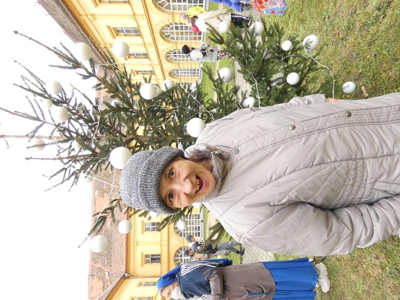 rozsviceni_stromu202003